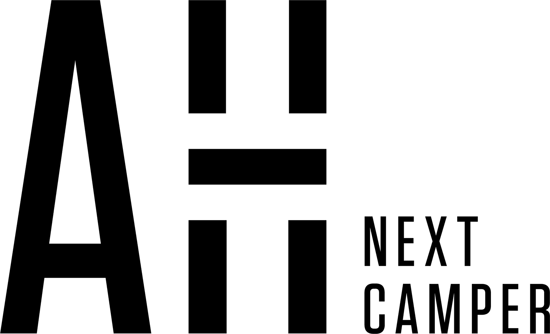 Next Camper